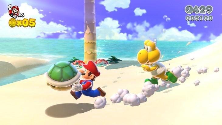 Super Mario (22)
