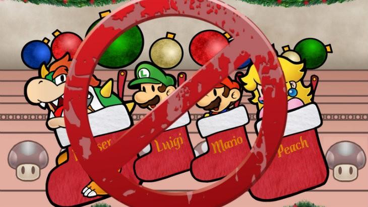 Super-Mario-Characters-In-Christmas-Socks-Wallpaper.jpg