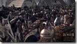 Total War Rome 2 Gaul (2)
