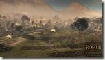 Total War Rome 2 Gaul (5)