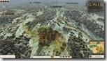 Total War Rome 2 Gaul (6)