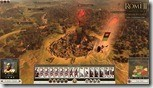 Total War Rome 2 Gaul (7)
