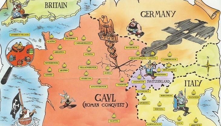 Total War Rome 2 Gaul (8)