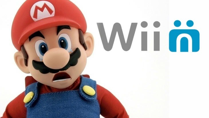 Super Mario 3d World Gifs Super Mario 3d World