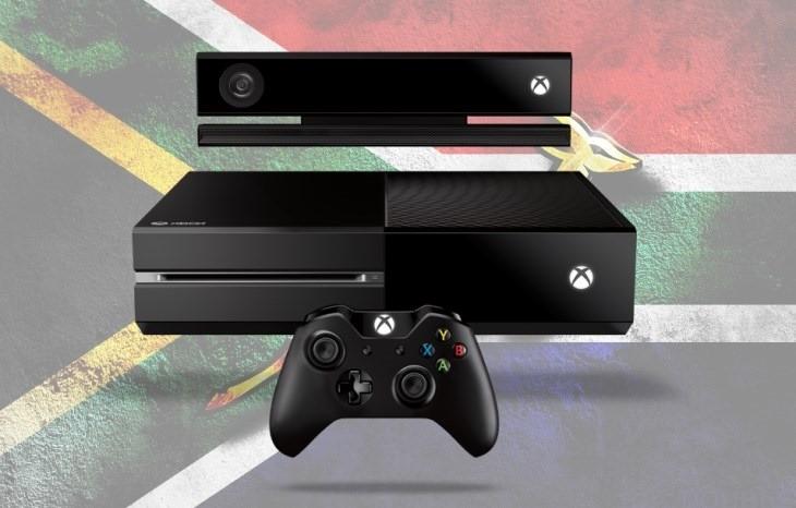 XboxOneSA.jpg
