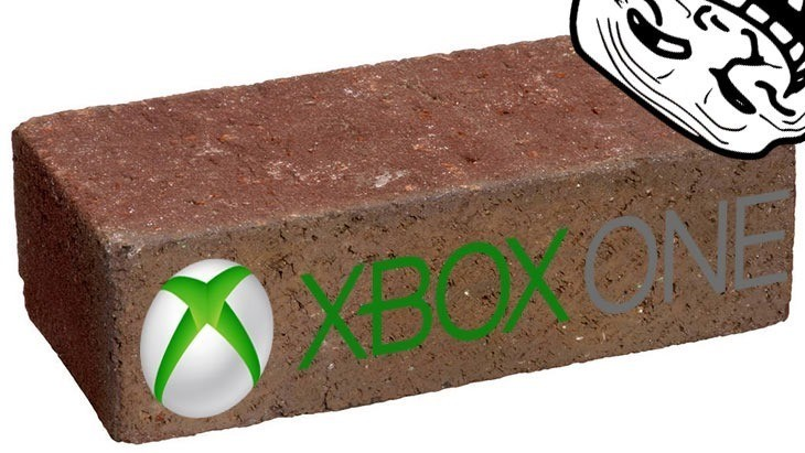 bricktroll1.jpg