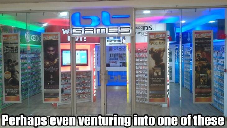 bt_games_1375108912