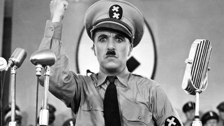 chaplin-dictator.jpg