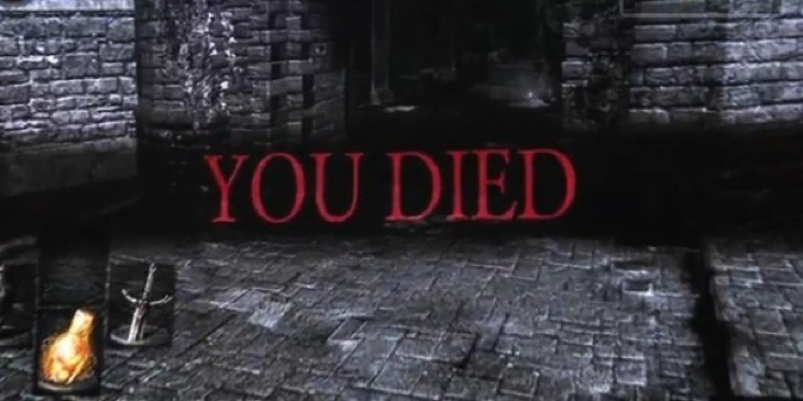 New Game Releases - Page 17 Dark_souls_you_died