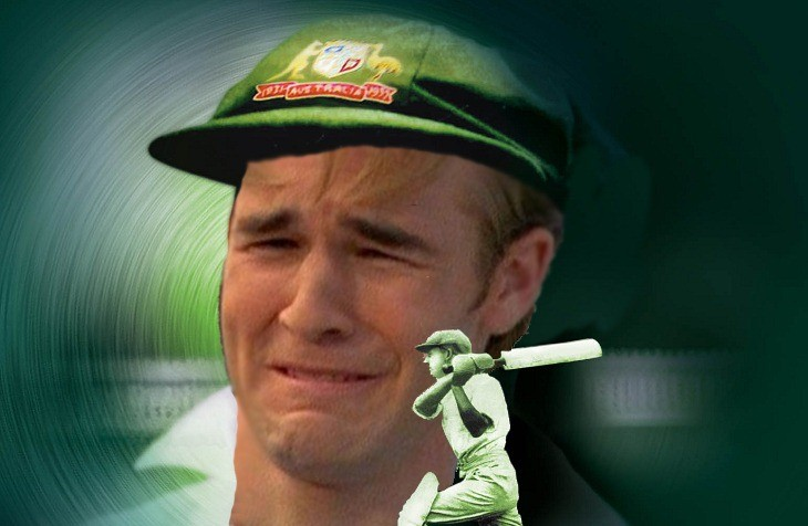 don-bradman-cricket-2014.jpg