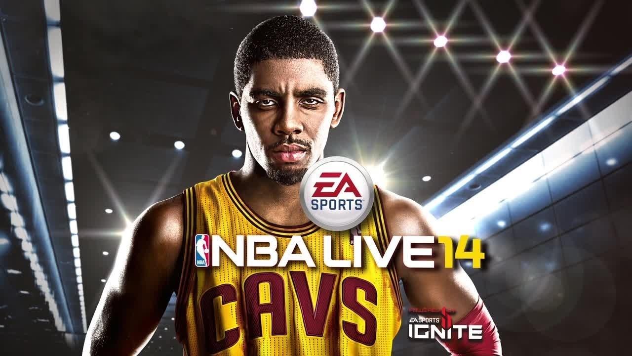 nba-live-14-cover-athlete-announcement-trailer.jpg