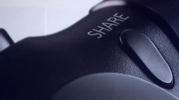 share-button-PS4.jpg