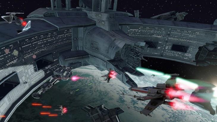 star wars (4)