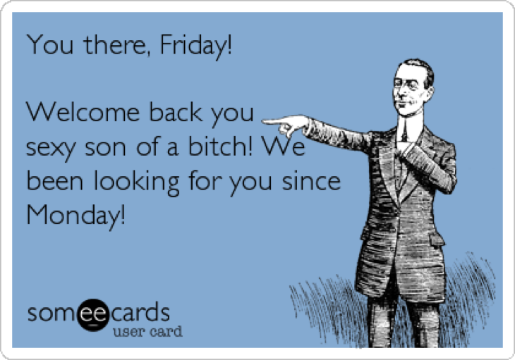 welcome-back-friday.png