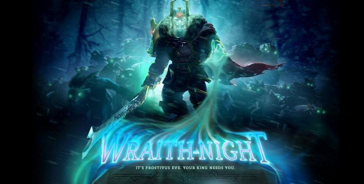 wraithnight.jpg