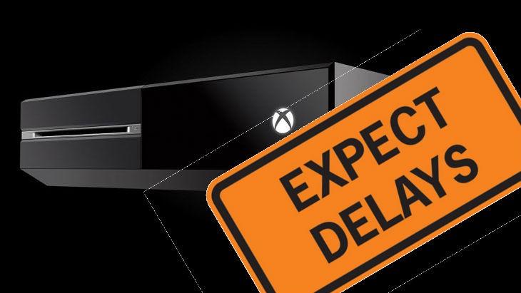 xbox-delay.jpg