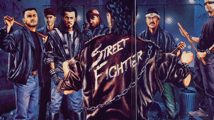 1381053232-atari-st-ad-street-fighter-uk.jpg