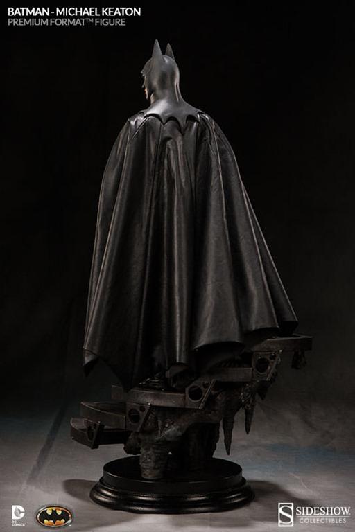 Batman (10)