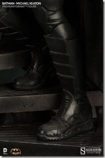 Batman (11)