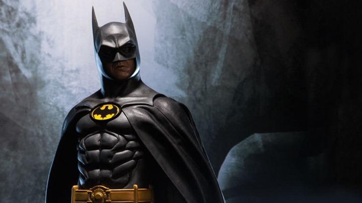 Batman (14)