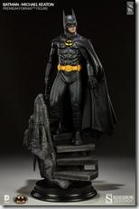 Batman (2)