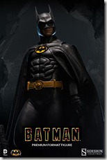 Batman (4)