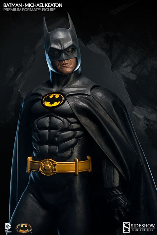 Batman (6)