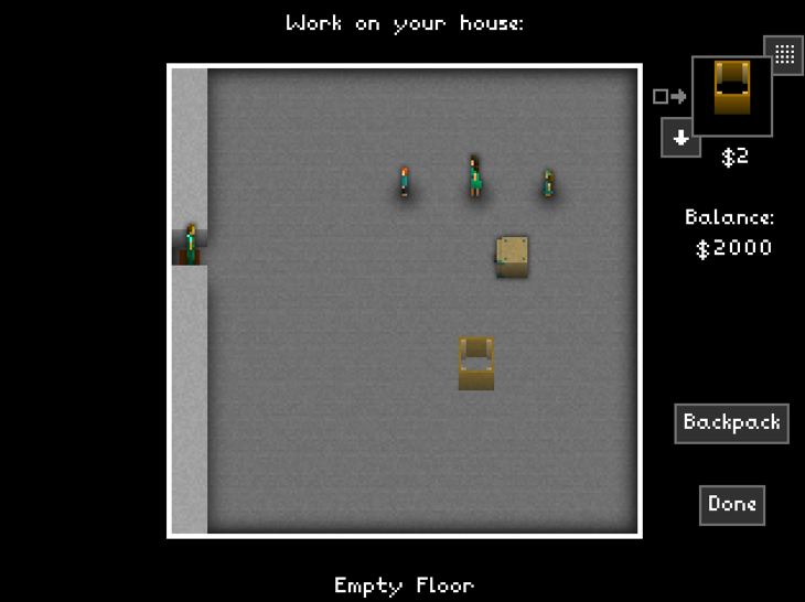 Castle-Doctrine-work-on-your-house.png