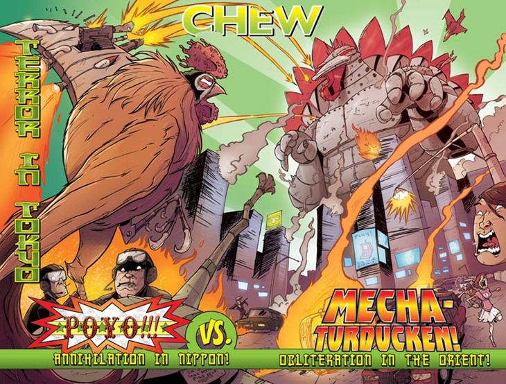 Chew (8)