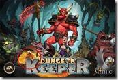 DungeonKeeper
