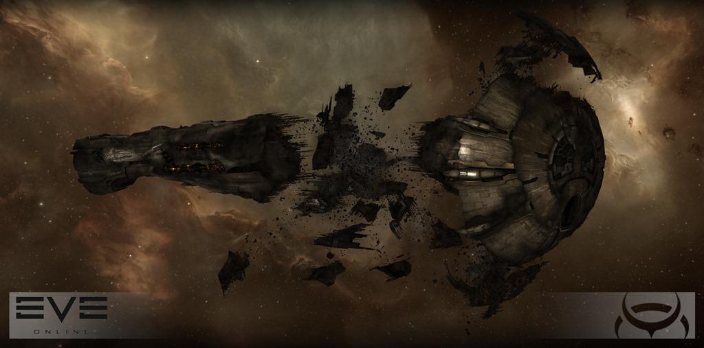 Eve battle (1)