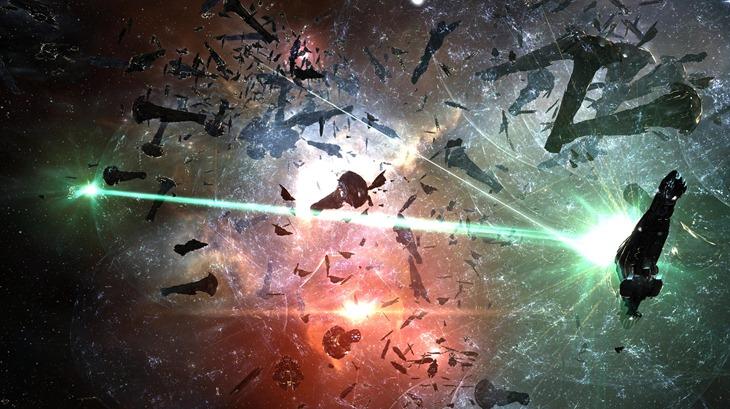 Eve battle (3)