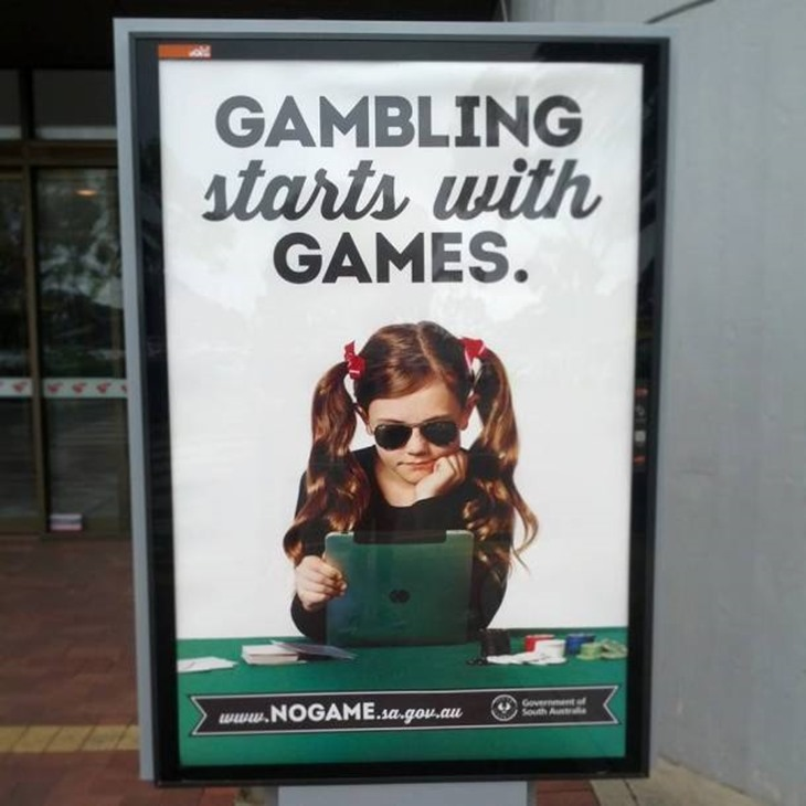 Gambling-Starts-With-Games