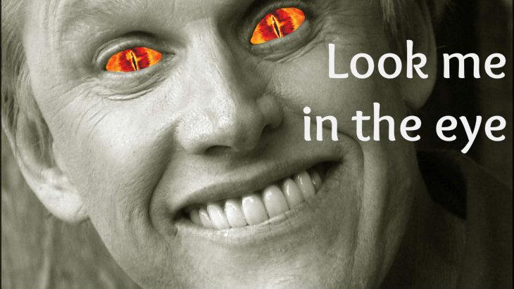 Gary_Busey_is_the_Dark_Lord_by_AtomicGaryBusey.jpg