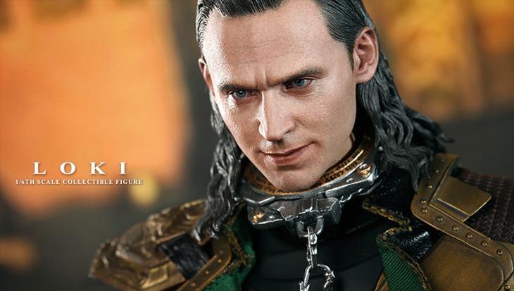 Loki-12.jpg