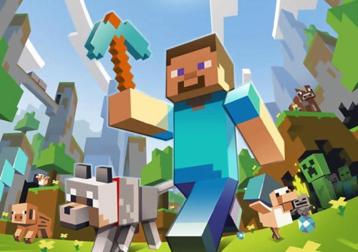 Minecraft-games.jpg