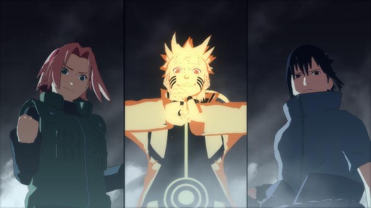 Naruto-2.jpg