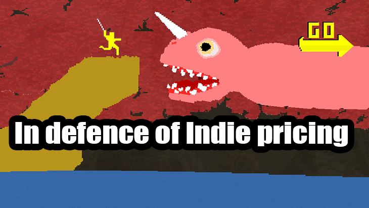Nidhogg will straight up eat you no matter what. CHOMP