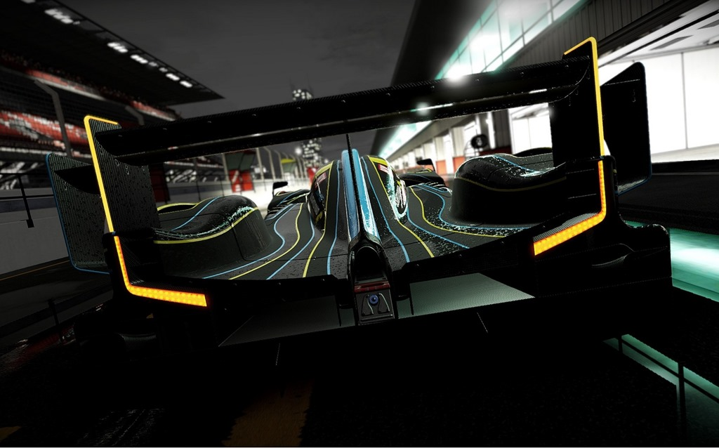Project_Cars_138938599408018