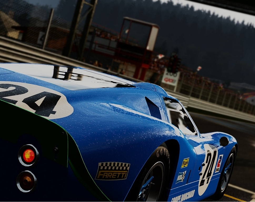 Project_Cars_1389389449077244