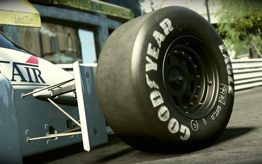 Project_Cars_13893899071411