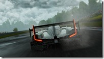 Project_Cars_13893899073615