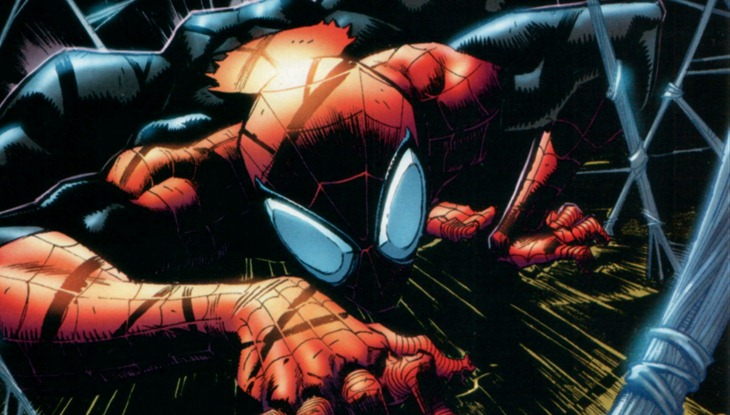 Superior-Spider-Man-001-01