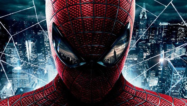 The-Amazing-Spider-Man-Movie-2.jpg
