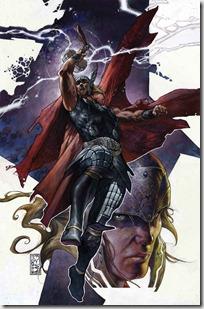 Thor (1)