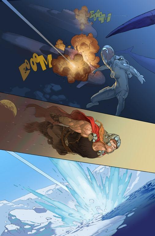 Thor (4)
