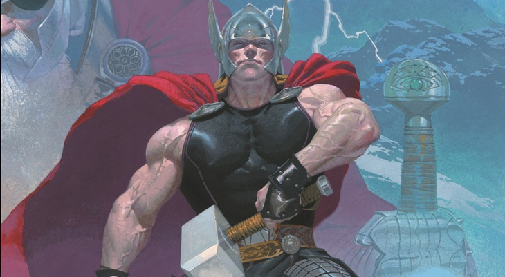 Thor-GOT.jpg