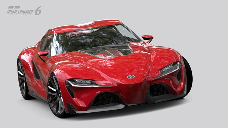 Toyota-6.jpg
