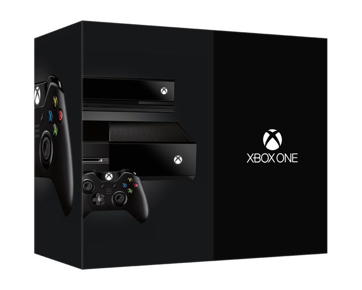 XboxConsoleBox