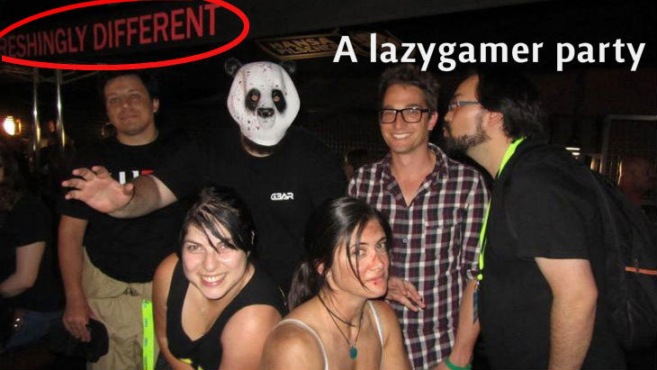 a-lazygamer-party.jpg